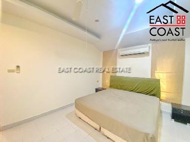 Pattaya Hill 2 8
