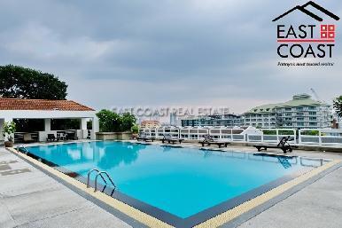 Pattaya Hill Resort 10
