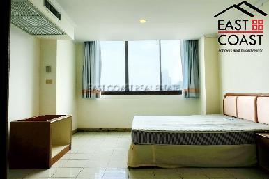 Pattaya Hill Resort 4