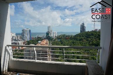 Pattaya Hill Resort 3