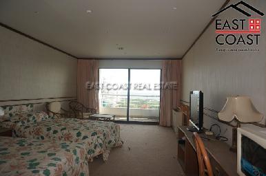 Pattaya Hill Resort 2