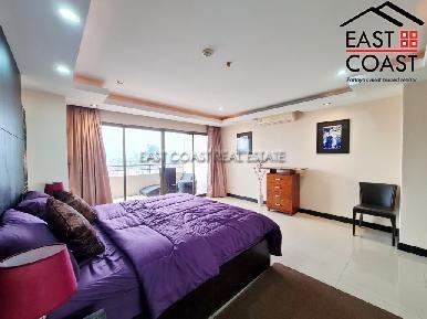 Pattaya Klang Center Point 14
