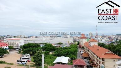 Pattaya Klang Center Point 13