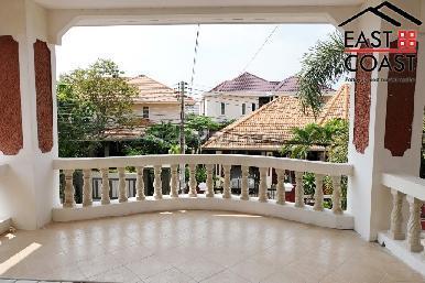 Pattaya Lagoon 20