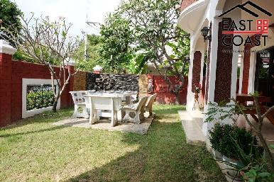 Pattaya Lagoon 23