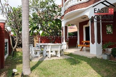 Pattaya Lagoon 24