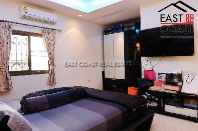Pattaya Lagoon 9