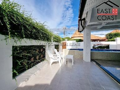 Pattaya Lagoon 22