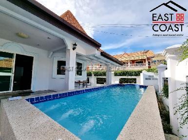 Pattaya Lagoon 1