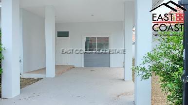 Pattaya Land And House 9