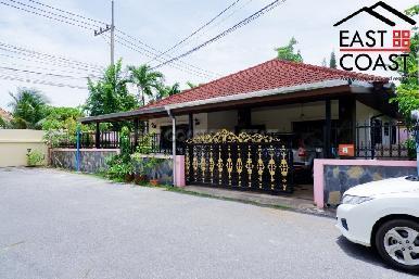 Pattaya Land And House 1