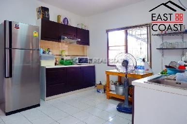 Pattaya Land And House 12