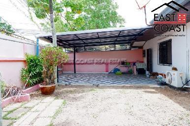 Pattaya Land And House 13