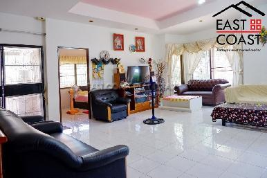 Pattaya Land And House 6