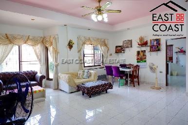 Pattaya Land And House 5