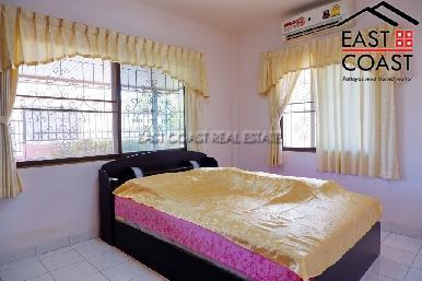 Pattaya Land And House 11