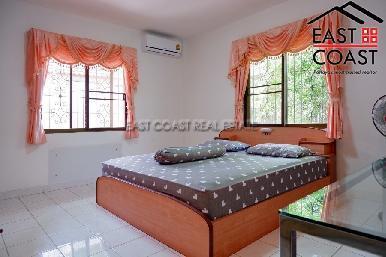 Pattaya Land And House 7