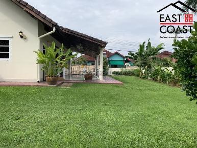 Pattaya Land And House 2