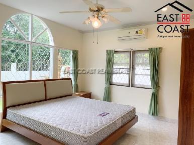 Pattaya Land And House 15