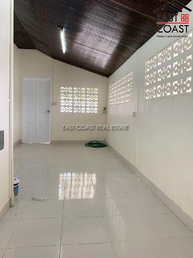 Pattaya Land And House 21