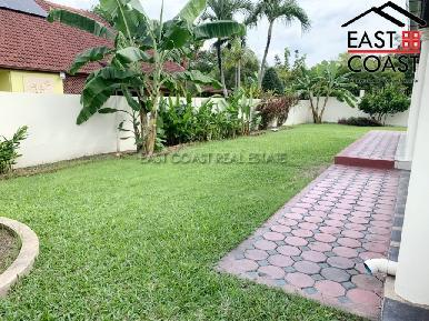 Pattaya Land And House 22
