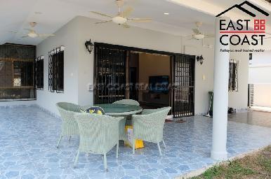 Pattaya Land And House 3