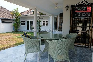 Pattaya Land And House 4