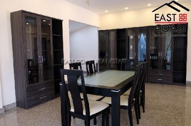 Pattaya Land And House 8