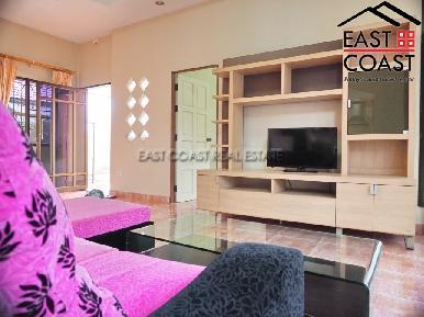 Pattaya Paradise 2 6