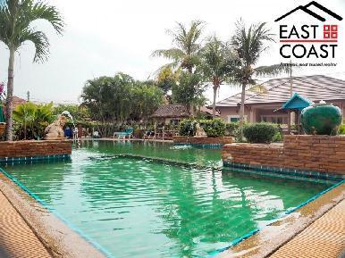 Pattaya Paradise 2 13