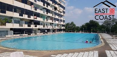 Pattaya Plaza Condotel 25