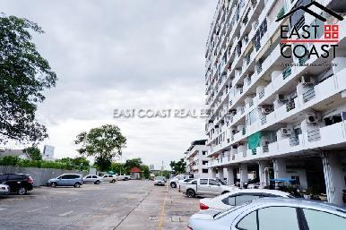 Pattaya Plaza Condotel 2
