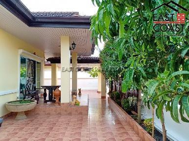 Pattaya Tropical 2 15