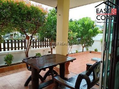 Pattaya Tropical 2 14