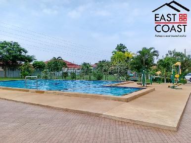 Pattaya Tropical 2 20