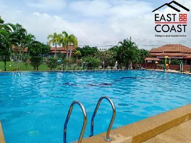 Pattaya Tropical 2 21
