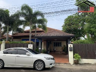 Pattaya Tropical 2 1