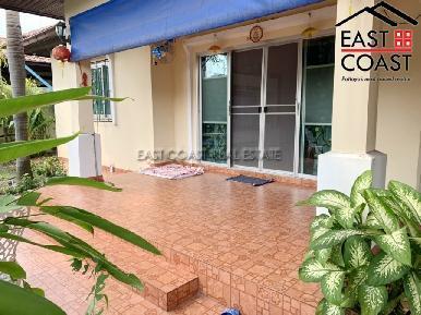 Pattaya Tropical 2 5
