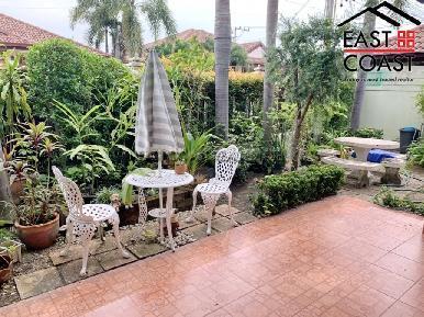 Pattaya Tropical 2 6