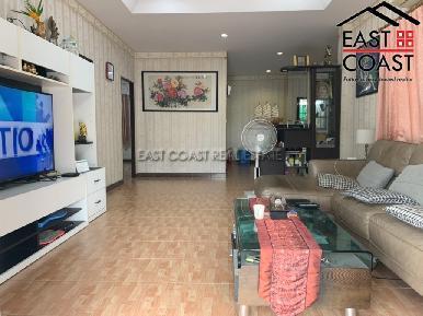 Pattaya Tropical 2 7