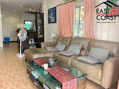Pattaya Tropical 2 9