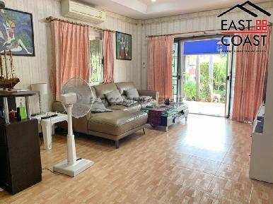Pattaya Tropical 2 10