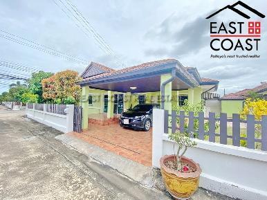 Pattaya Tropical 2 2