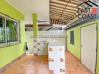 Pattaya Tropical 2 13