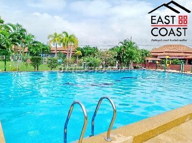 Pattaya Tropical 2 18