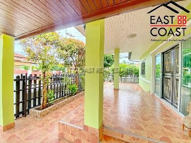 Pattaya Tropical 2 4