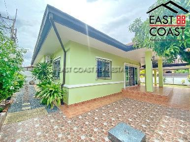 Pattaya Tropical 2 3