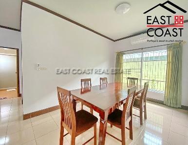 Pattaya Tropical 2 8