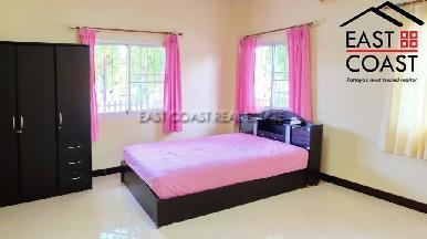 Pattaya Tropical Village 7