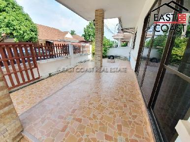 Pattaya Tropical Village 21